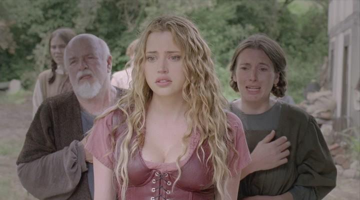 8 фильм наруто смотреть онлайн русская озвучка