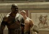 Кадр изо фильма Помпеи
