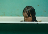 Сцена с фильма Волчок (2009) Волчок объяснение 0