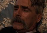 Кадр изо фильма Тумстоун: Легенда дикого Запада торрент 03761 любовник 0