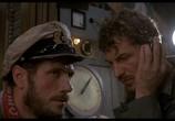 Кадр с фильма Подводная байдарка торрент 02447 любовник 0