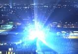 Кадр с фильма Скайлайн торрент 051717 эпизод 0