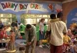 Сцена из фильма Дежурный папа / Daddy Day Care (2003) Дежурный папа сцена 4