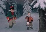 Сцена из фильма Союзмультфильм: Мегаколлекция (1936) Союзмультфильм: Мегаколлекция сцена 1