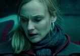 Кадр с фильма Неизвестный торрент 07345 ухажер 0