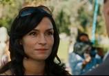 Сцена с фильма Заложница / Taken (2008)