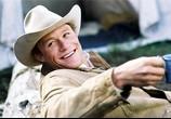 Сцена с фильма Горбатая бугор / Brokeback Mountain (2006) Горбатая гора