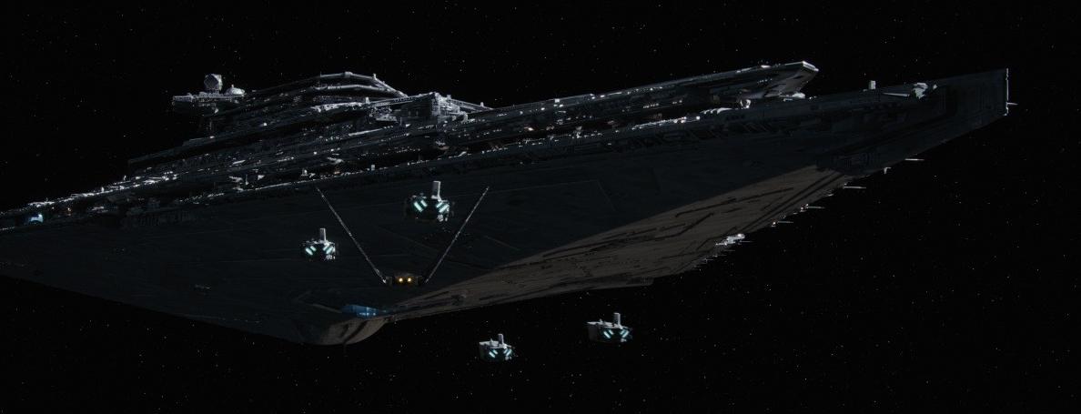 Звёздные Войны 8 ИзгойОдин смотреть бесплатно в хорошем