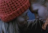 Сцена из фильма Мост / The Bridge (2003) Мост сцена 2