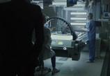 Кадр изо фильма Прометей торрент 07893 любовник 0