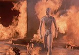 Скриншот фильма Терминатор 2: судный день / Terminator 2: Judgment Day (1991) Терминатор 2: судный день