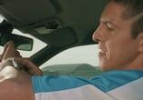 Кадр изо фильма Такси 0 торрент 03569 люди 0
