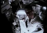 Сцена с фильма Аля 08 / Apollo 08 (2011)
