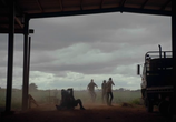 Сцена из фильма Вторжение. Битва за рай / Tomorrow. When The War Began (2016)