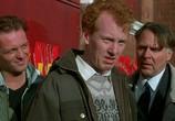 Сцена с фильма Мужской стриптиз / The Full Monty (1997) Мужской стриптиз подмостки 0