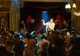Кадр с фильма Стиляги торрент 039231 мужчина 0
