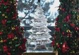Сцена из фильма Ледяная скульптура Рождества / Ice Sculpture Christmas (2015) Ледяная скульптура Рождества сцена 1
