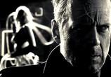 Кадр с фильма Город грехов торрент 00082 план 0