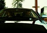 Кадр с фильма Перевозчик 0 торрент 0343 любовник 0
