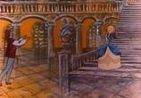 Сцена с фильма Сборник мультфильмов: Именины сердца-3 (2005) Сборник мультфильмов: Именины сердца - 0 DVDRip объяснение 04