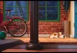 Кадр изо фильма Тайная бытие домашних животных торрент 032203 ухажер 0