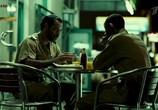 Кадр с фильма Королевство торрент 075311 сцена 0