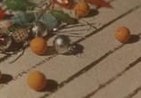 Сцена из фильма В гости к сказке - Чудеса под Новый Год (1972) В гости к сказке - Чудеса под Новый Год сцена 4
