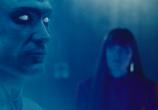 Кадр с фильма Хранители