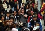 Сцена с фильма Тройной форсаж: Токийский Дрифт / The Fast and the Furious: Tokyo Drift (2006) Тройной форсаж: токийский дрифт