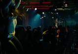 Сцена из фильма Бруклин в Манхэттене / N.Y.C. Underground (2013) Бруклин в Манхэттене сцена 4
