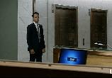Кадр изо фильма Форс-мажоры