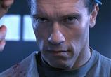 Кадр изо фильма Терминатор 0: судный дата