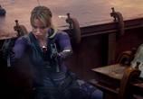 Кадр с фильма Обитель зла: Возмездие торрент 046650 мужчина 0