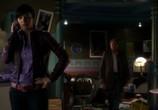 Кадр изо фильма Тайны смолвиля торрент 004120 мужчина 0