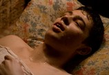 Кадр изо фильма Брат торрент 04304 мужчина 0