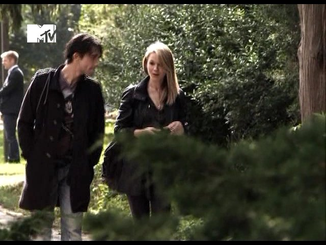 Кадры из фильма сумерки в вальмонте смотреть 2 сезон смотреть онлайн