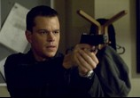 Сцена с фильма Ультиматум Борна / The Bourne Ultimatum (2007) Ультиматум Борна