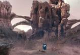 Кадр изо фильма Доктор Кто торрент 042211 работник 0