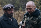 Кадр изо фильма Сибирь. Монамур торрент 00327 мужчина 0