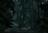 Кадр изо фильма Робин Гуд торрент 017063 эпизод 0