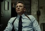 Кадр изо фильма 007: Спектр торрент 009371 мужчина 0