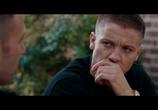 Кадр с фильма Город воров