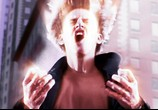Скриншот фильма Герои / Heroes (2008) Герои