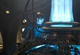 Сцена изо фильма День Доктора / The Day of the Doctor (2013)