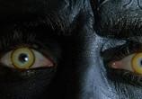 Кадр с фильма Люди Икс 0 торрент 09397 сцена 0