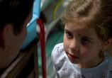 Кадр с фильма Семьянин торрент 02797 эпизод 0