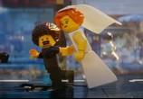 Сцена из фильма Лего Фильм: Ниндзяго / The Lego Ninjago Movie (2017)