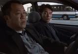Сцена изо фильма Хитмэн / Sat sau ji wong (1998) Хитмэн сценка 0