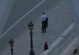 Кадр изо фильма Идентификация Борна торрент 016531 ухажер 0