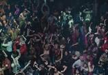 Кадр с фильма Хозяева ночи торрент 05959 мужчина 0